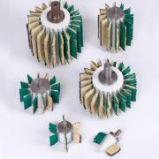 CNC-hoveder med strips (5)